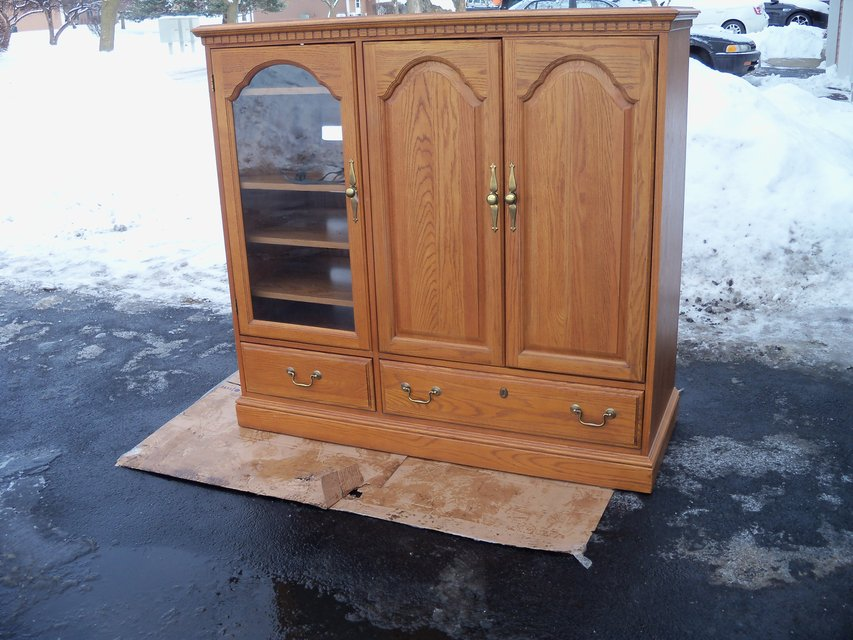 Craigslist Furniture for Sale in Naperville IL Claz